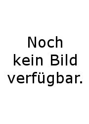 NochKeinBildVerfuegbar